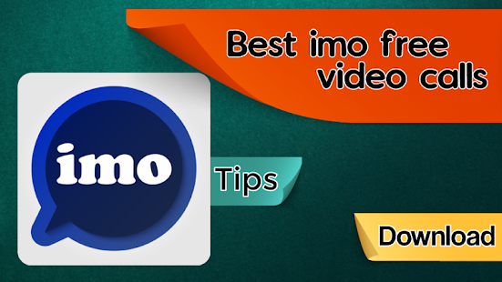 Download imo for Pc - How to Install imo on Pc - YouTube