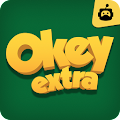 Game Okey Extra - Gin Rummy Online APK for Windows Phone