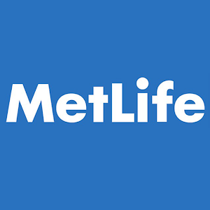 MetLife Events 2016