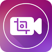 Download Video Crop APK for Laptop