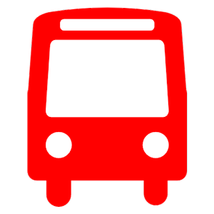 Sunway Shuttle Bus Tracker