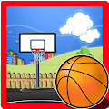 Game Bottle Flip Basket 2k18 - 3D Challenge apk for kindle fire