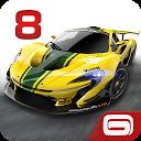 Asphalt 8: Airborne  - xbYvMPHbfANSzUUI8uhYv p16YvOY3vd4vlbm9YGx X14lTTwCoNaC8x4GKbsCqJ2pU w128 - (20+) Best Car Racing Games For Android (Free High-End Graphics 2017)