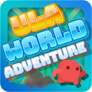 Download Ula World Adventure For PC Windows and Mac