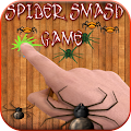 Game Spider Smash Game apk for kindle fire