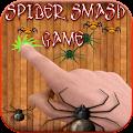 Spider Smash Game APK for Bluestacks