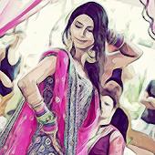 Mehndi Dance Videos APK for Ubuntu