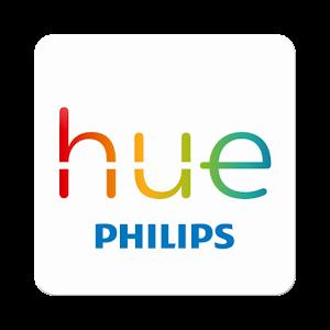 Philips Hue For PC (Windows & MAC)