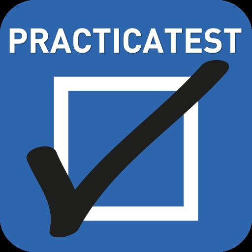 Test DGT 2017 - Practicatest (app)