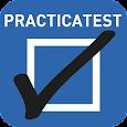Test DGT 2018 - Practicatest