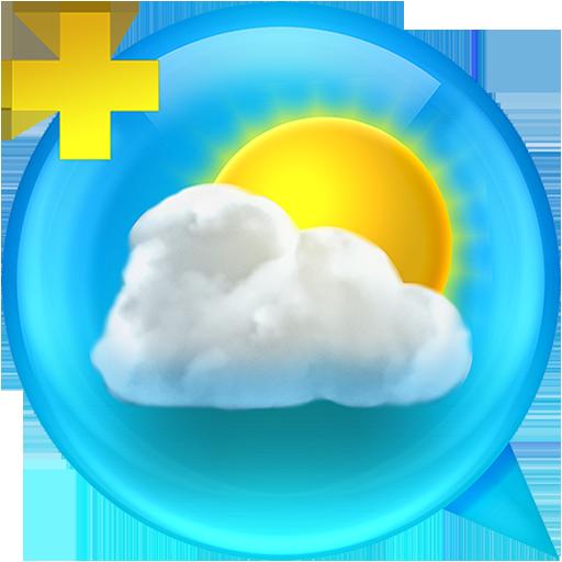 Weather 14 days Ad Free