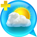 Weather 14 days Ad Free APK for Ubuntu