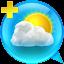 Weather 14 days Ad Free APK for Nokia