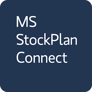 StockPlan Connect for Android