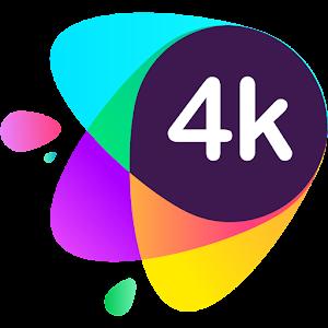 4K Wallpaper | FREE Android app market