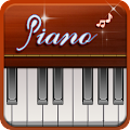 App Real Piano Free APK for Kindle