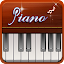 Free Download Real Piano Free APK for Samsung