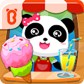 Game Ice Cream & Smoothies APK for Kindle