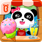 Free Ice Cream & Smoothies APK for Windows 8