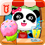 APK Game Ice Cream & Smoothies for iOS