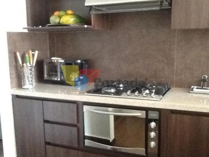 apartamento en venta el esmeraldal 679-9241