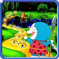 Game Doremon Jungle Adventure Game APK for Windows Phone