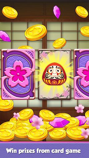 Coin Mania: Ninja Dozer