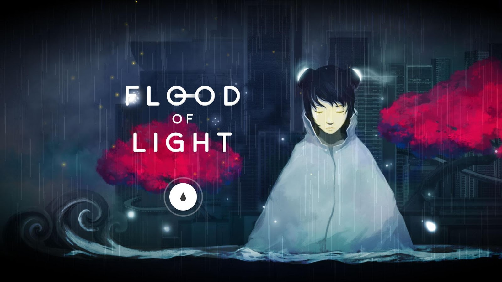 Flood of Light Screenshot 0