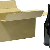 prepravni-krabice-na-lahve-na-lezato-detail-1.jpg