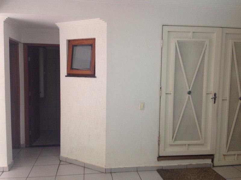 Casa 3 Dorm, Parque Monte Alegre, Taboão da Serra (CA0918) - Foto 11
