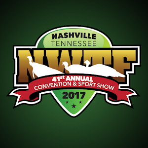NWTF Convention APK