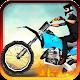 Extreme Stunts Moto Racer 3D