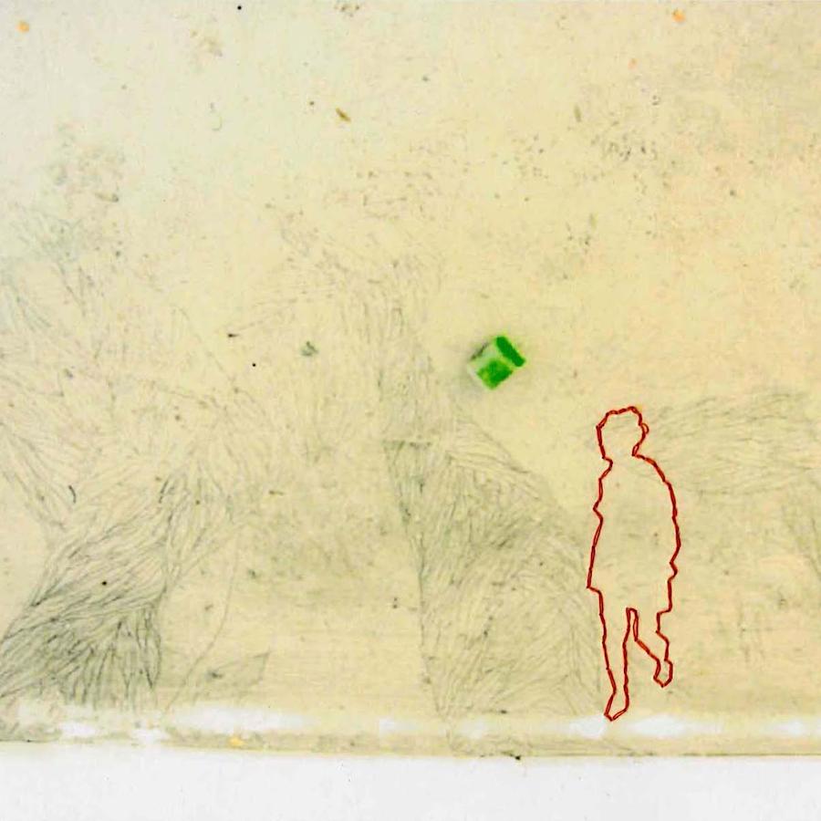 Emanuela Santini, Figure I