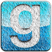 App New Cheat For Garry's Mod apk for kindle fire