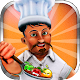 Le Chef: Cookie Blast mania