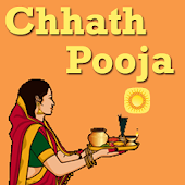 App Chhath Puja Songs With VIDEOs apk for kindle fire