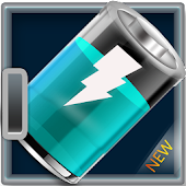 Download Full Battery Power && Fast Charger 1.6 APK