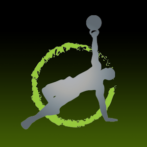 Download Evolving Fitness & Performance For PC Windows and Mac