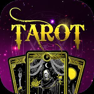 Tarot Reading Free For PC / Windows 7/8/10 / Mac – Free Download