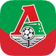 F.C. Lokomotiv APK Version 1.1.5
