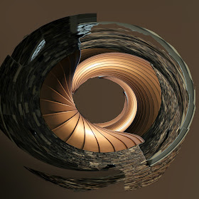 brpmze twirl.jpg