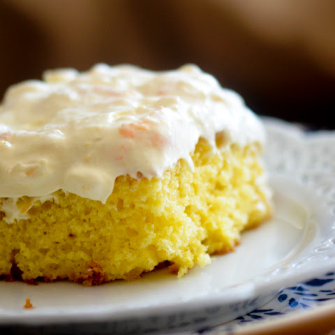 cake quick sunshine cake recipes dishmaps quick sunshine cake recipes ...