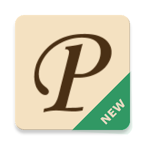 Pinochle For PC / Windows 7/8/10 / Mac – Free Download