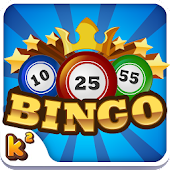 Game Ultimate Bingo Bonus HD APK for Kindle