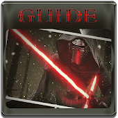Free Guide : Star Wars Galaxy Of Heroes APK for Windows 8
