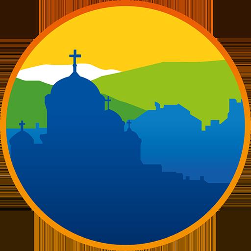 Android aplikacija Лазаревац на длану na Android Srbija