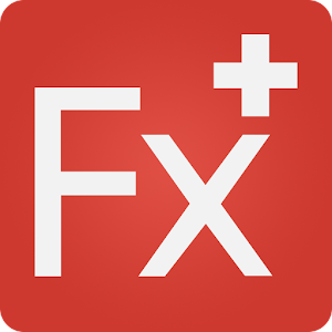 Swiss Forex for Android