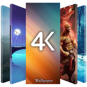 4K Wallpapers - Full HD Wallpapers & Backgrounds For PC / Windows 7/8/10 / Mac – Free Download