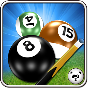 3D Pool Billiards: 8 Ball Pool