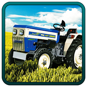 Download Cargo Farmer Tractor Heavy Transport Simulator 3D for Windows Phone